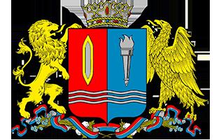 Ivanovo crest