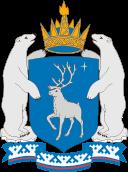 Yanao crest