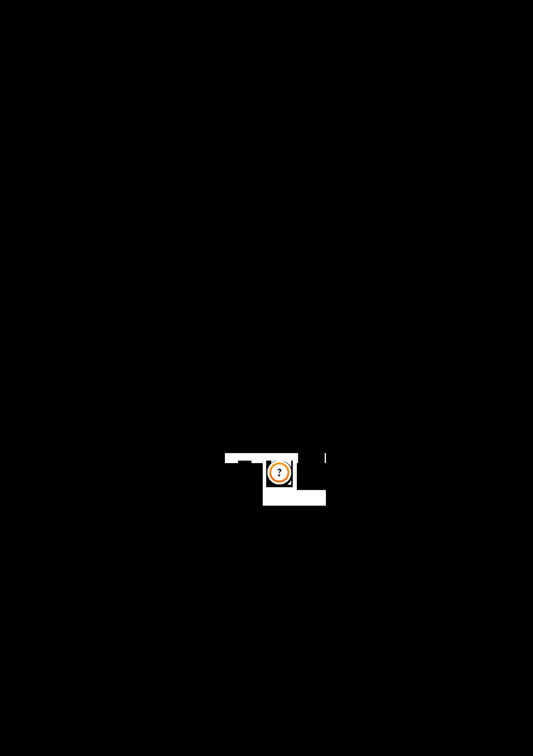 Mussel egg