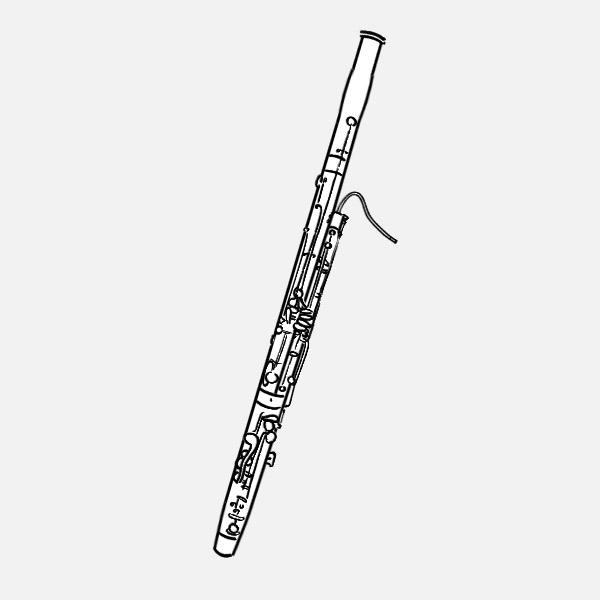 07 bassoon
