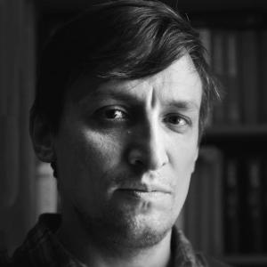 Алексей Хорошев