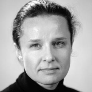 Альона Пикалова
