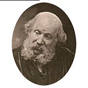 «Беспомощность» — стикер для Viber и Telegram из набора «Эмоции Дарвина»