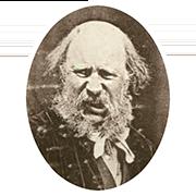 «Отвращение» — стикер для Viber и Telegram из набора «Эмоции Дарвина»